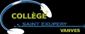 Collège St-Exupéry